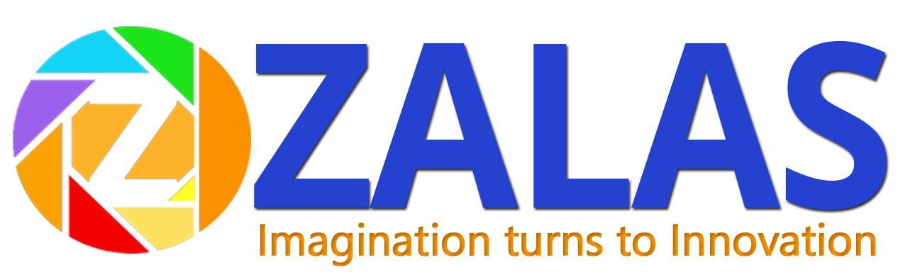 ZALAS Blue Logo-new-1
